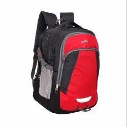 Designer Backpack Laptop Bag Laptop Backpack Multipurpose Bag College Bag School Bag