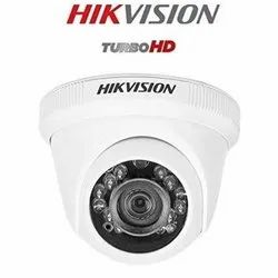 Hikvision  DS-2CE56C0T-IRP Dome Camera