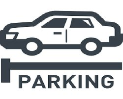 Ezybusiness Parking Billing Software