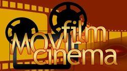 AD Art Film