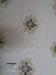 Mattress Jacquard Fabric 240 GSM