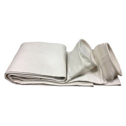 PTFE Membrane Filter Bag