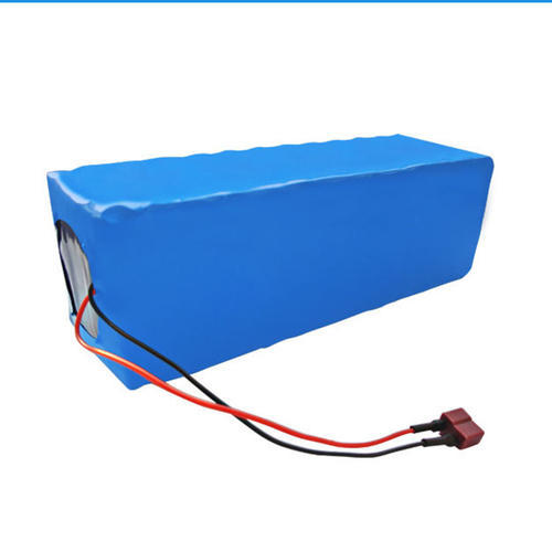Lithium Ion Battery >> 12v 25ah Lithium Ion Battery