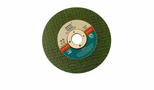 "4"" Cutting Disc"