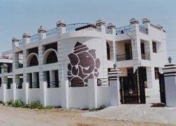 Murals Mosaic Tiles