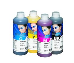 Inktec sublinova smart sublimation ink