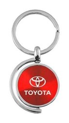 Metal Customized Keychain And Logos For Corporate