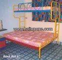 Bunk Beds BB 01 A