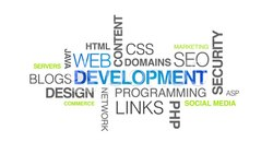 6 Months News Portal Web Portal Development Service