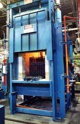 Furnace Heat Resistant High Temperature Coating Paint (HRTI)