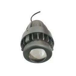 Abaj 20-30 W Outdoor LED Spot Light