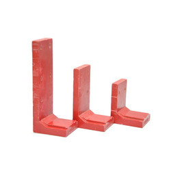 L Type Busbar Support Insulator
