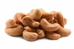 Roasted Cashew, Packaging Size: 200 Grams, Packaging Type: Packets