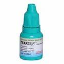 Hydroxypropyl Methyl Cellulose Eye Drop 0.3% & 0.5%
