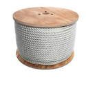 Gondola Wire Rope 9.1mm