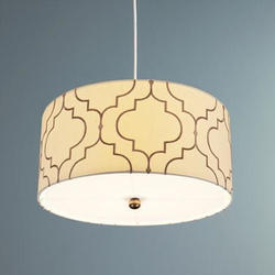 Acrylic lamp shade at best price in india pendant lamp shade mozeypictures Gallery