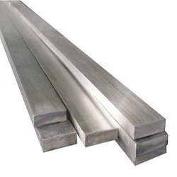Stainless Flat Bar, for Construction