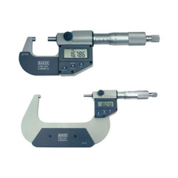Digital External Micrometer
