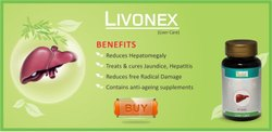 Liver Care Products