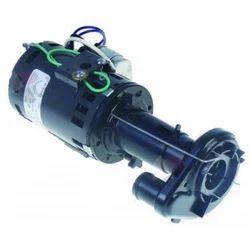 Pump Beckett