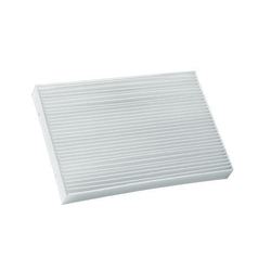 Mahle Box Filter Cabin Air Filter