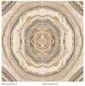 Ceramic digital floors 600x600 mm