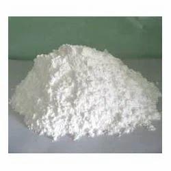 EDTA Calcium 10%