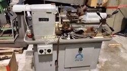 Turret Lathe Machine DP6 32