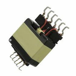 Single Phase RF Transformer