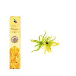 Shreeji Champa Incense Sticks