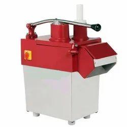 150 kg Vegetable Cutter Machine