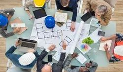 Commercial Project Management Consultant in Pan India