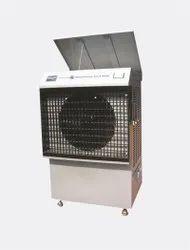 Himgiri Super (Ex.) Desert Air Cooler