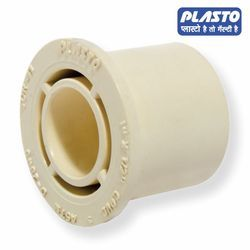 Plasto CPVC Reducer Bush