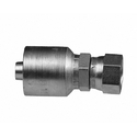 High Pressure Swivel Fitting