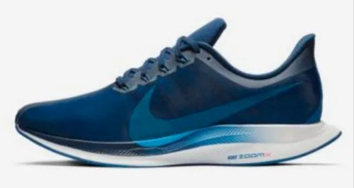 88a78ab91e4e07 Aj4114-400 Nike Zoom Pegasus Turbo Shoes