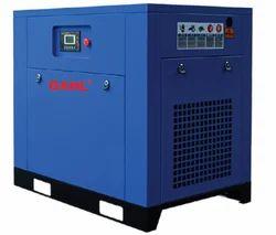 GAS25A GAHL Screw Air Compressor
