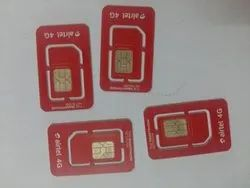 Corporate Mobile SIMS, Memory Size: 1GB