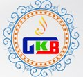 G.K.B Enterprisres Private Limited