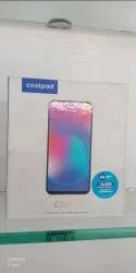 Coolpad Mobile