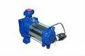 0.5 Hp Solar Submersible Pump