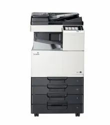 Sindoh D-311 Color Multifunction Printer