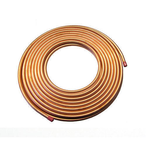 Copper Coils at Rs 425 /piece | Copper Coils | ID: 15031878612