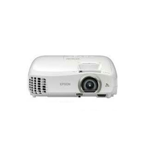 13abd4ee9f7797 LCD Epson Home Theater Projector, Rs 75000 /piece, SVK Traders | ID ...