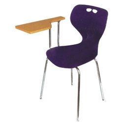 Coaching Class Chair