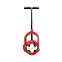 Inder Industries Red Hinged Pipe Cutters, Size: Up To 12 Inches
