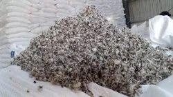Patanjali Moong binola chilka, Pan India, Packaging Size: 50 Kg