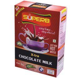 X-Tra Chocolate Milk