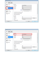 Scanning & Result Processing Software
