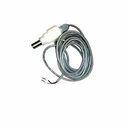 Conductivity Electrode